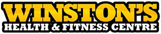 Winston's Fitness
